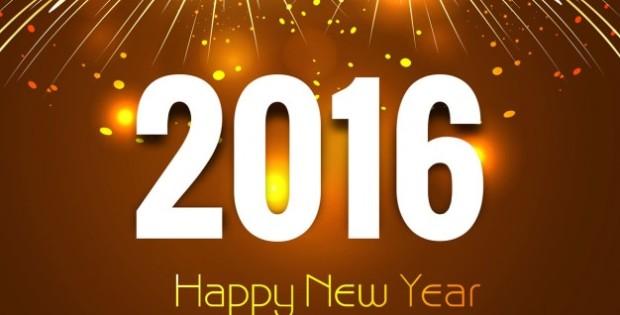 nowy-rok-2016