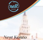 NestBank Konto Osobiste